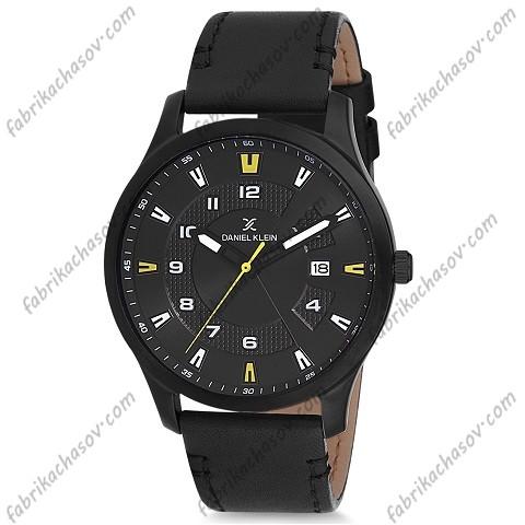Чоловічі годинники DANIEL KLEIN DK12218-4