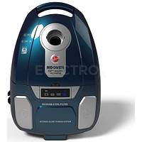Пылесос HOOVER Optimum Power OP60ALG 011