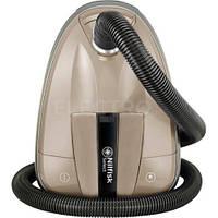 Пылесос NILFISK SelectCHCO14P08A1-HFN Comfort EU