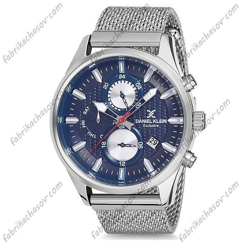 Мужские часы DANIEL KLEIN DK12222-3