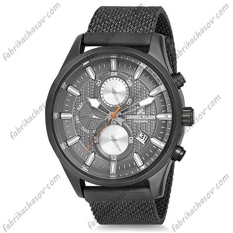 Мужские часы DANIEL KLEIN DK12222-4