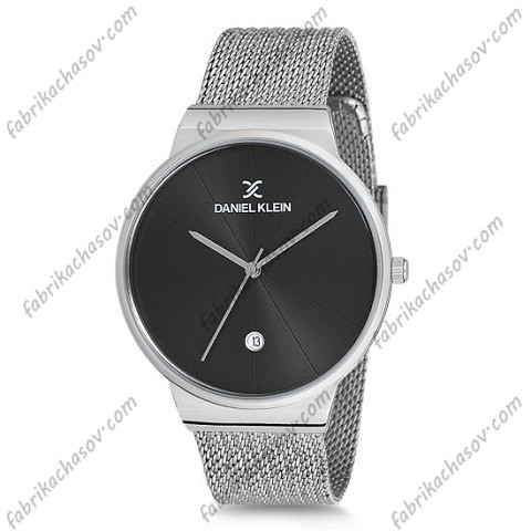 Мужские часы DANIEL KLEIN DK12223-3