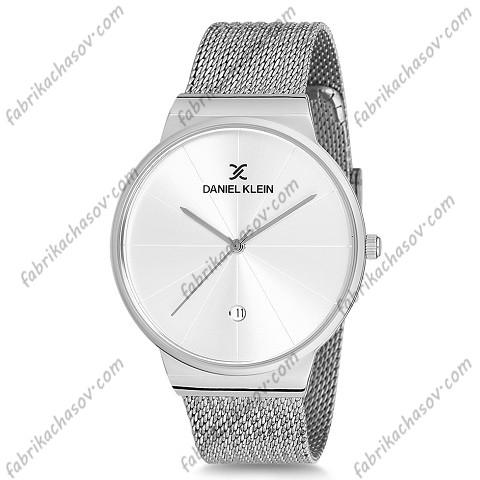 Мужские часы DANIEL KLEIN DK12223-1