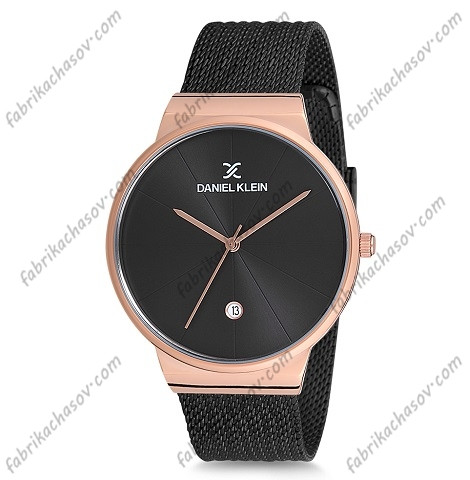 Мужские часы DANIEL KLEIN DK12223-4