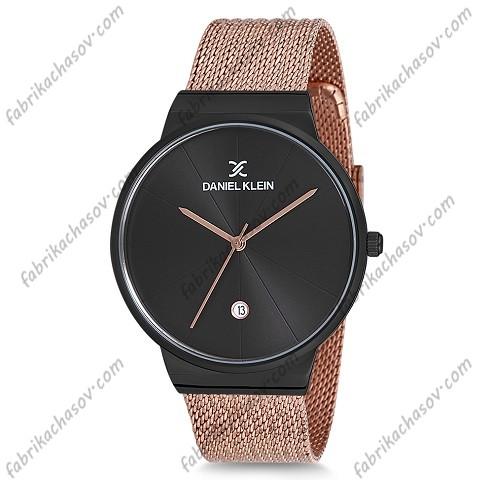 Мужские часы DANIEL KLEIN DK12223-5