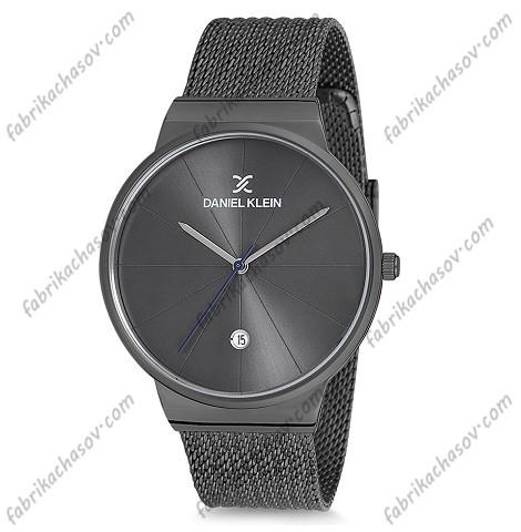Мужские часы DANIEL KLEIN DK12223-6
