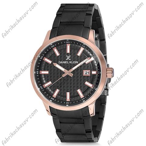 Мужские часы DANIEL KLEIN DK12230-4