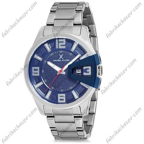 Мужские часы DANIEL KLEIN DK12231-6