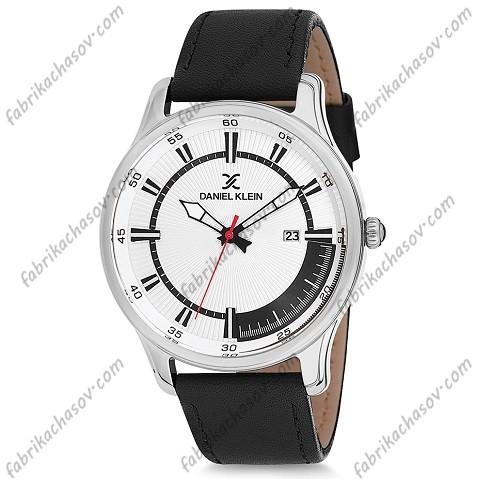 Мужские часы DANIEL KLEIN DK12232-1