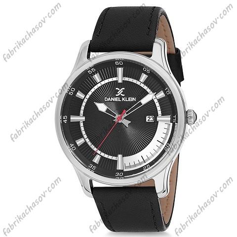 Чоловічі годинники DANIEL KLEIN DK12232-3