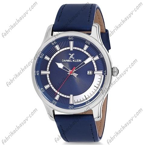 Мужские часы DANIEL KLEIN DK12232-4