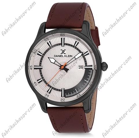 Мужские часы DANIEL KLEIN DK12232-5