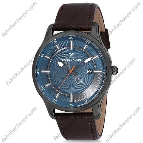 Мужские часы DANIEL KLEIN DK12232-6