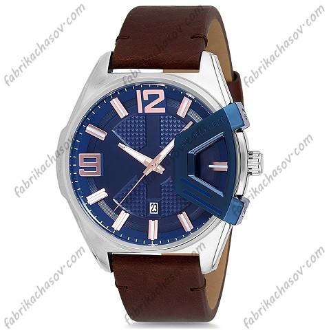 Мужские часы DANIEL KLEIN DK12234-6