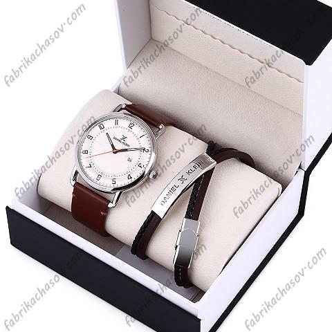 Чоловічі годинники DANIEL KLEIN DK12236-3