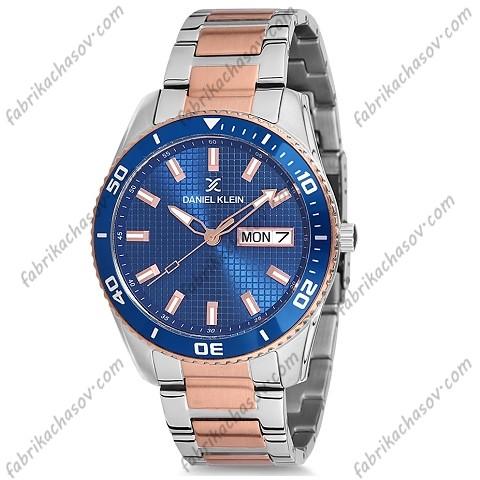 Мужские часы DANIEL KLEIN DK12237-2