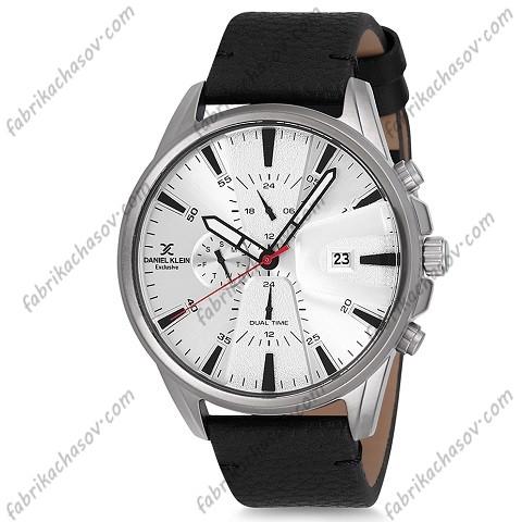 Мужские часы DANIEL KLEIN DK12238-1