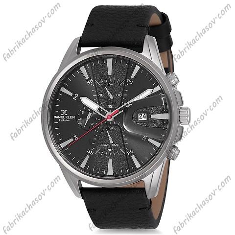 Мужские часы DANIEL KLEIN DK12238-2