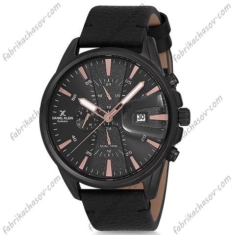Мужские часы DANIEL KLEIN DK12238-4