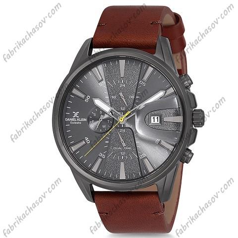 Мужские часы DANIEL KLEIN DK12238-5
