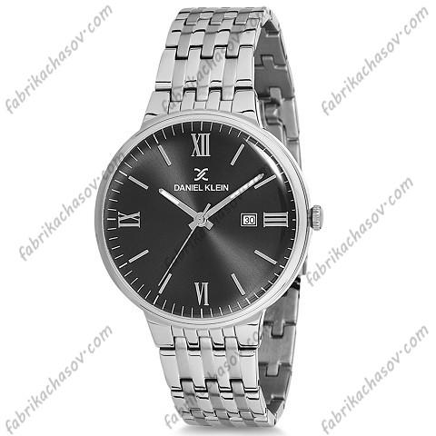 Мужские часы DANIEL KLEIN DK12242-3