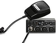 Радио-cb MIDLAND M-Zero multi AM-BG