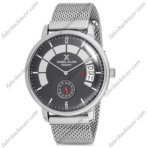 Мужские часы DANIEL KLEIN DK12143-2