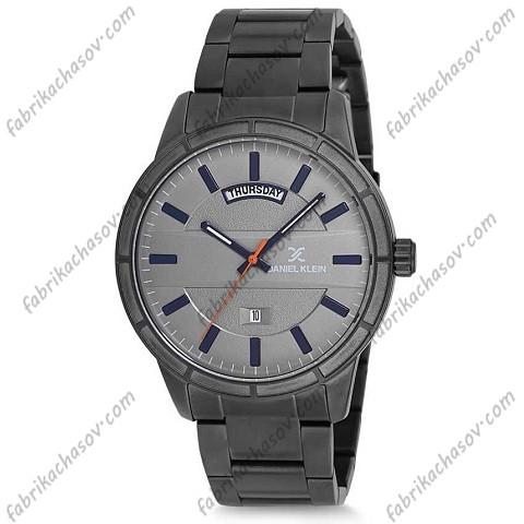 Мужские часы DANIEL KLEIN DK12215-6