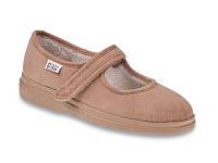 Туфли диабетические, для проблемных ног женские DrOrto 462 D 003
