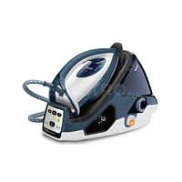 Парогенератор TEFAL Pro Express Care GV9060