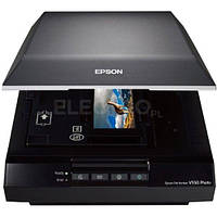 Сканер EPSON Perfection V550 Photo, фото 1