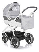 Детская коляска 2в1 Jedo Trim M1 (TrimM1)