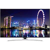 Телевизор HITACHI 43HL7000
