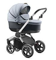 Детская коляска 2в1 Jedo Lark R3 (LarkR3)