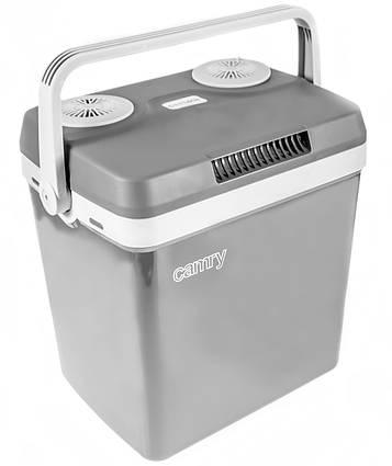 Туристический холодильник CAMRY CR93