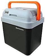 Туристический холодильник RAVANSON CS-24