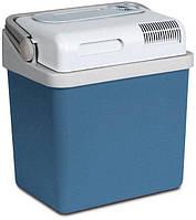 Туристический холодильник SENCOR SCM 2025