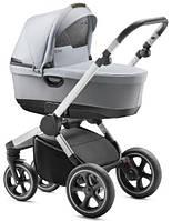 Детская коляска 2в1 Jedo Lark T1 (LarkT1)
