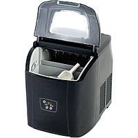 Устройство для приготовления льда STALGAST 871101