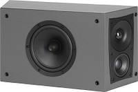 Дипольная акустика Jamo THX Speakers D600 SUR