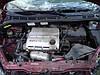 Двигатель Toyota Camry 2004 3.3i тип мотора 3MZ-FE