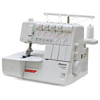 Швейная машина MINERVA CS1000PRO, фото 1