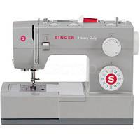 Швейная машина SINGER 4423, фото 1
