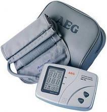 Вимірювач тиску AEG 4907 BMG