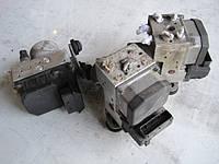 Блок управления АВС (оригинал, б/у) Мерседес Спринтер (Mercedes Sprinter) 2.2 CDI, 2.7 CDI, 2.3 SDI, 2.9 TDI