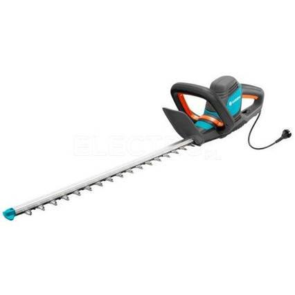 Электрические ножницы GARDENA 9834-20