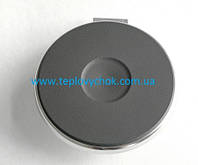 Електроконфорка до електроплит ЕКЧ-180-1,5/220, фото 1