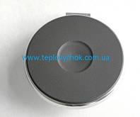 Електроконфорка ЕКЧ-220-2,0/220 для електроплит, фото 1