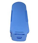 Подставка для обуви SHOES HOLDER - Синяя