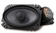 Автомобильная акустическая система JBL GTO 6429